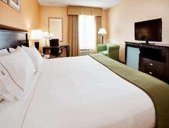 Baymont Inn & Suites East Windsor - East Windsor, CT 06088
