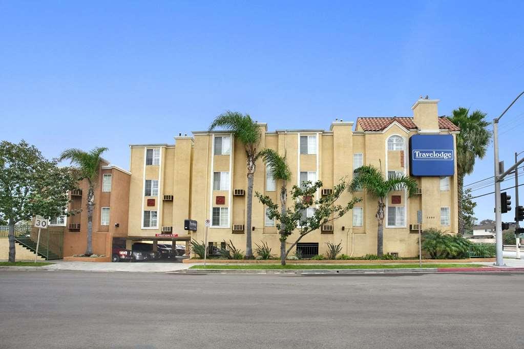 Travelodge Inn & Suites Gardena