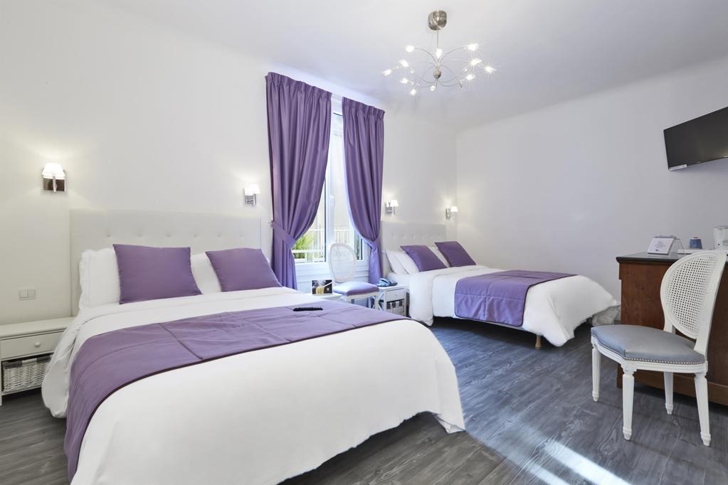 Hotel kyriad saumur centre kyriad for Hotels saumur
