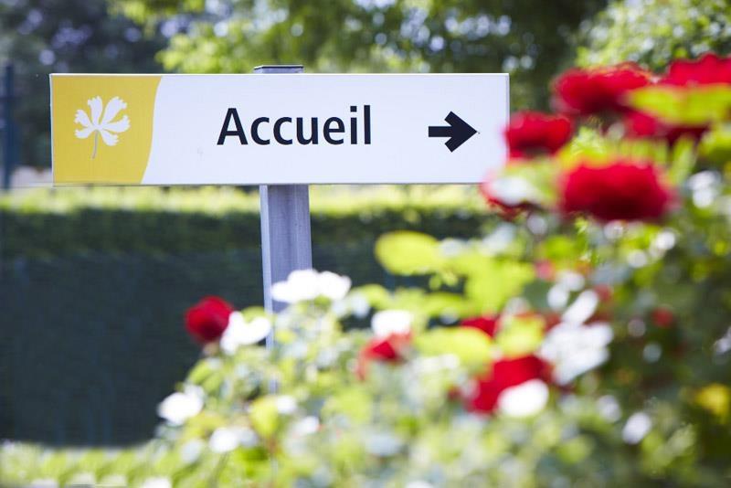 Premiere Classe Auxerre