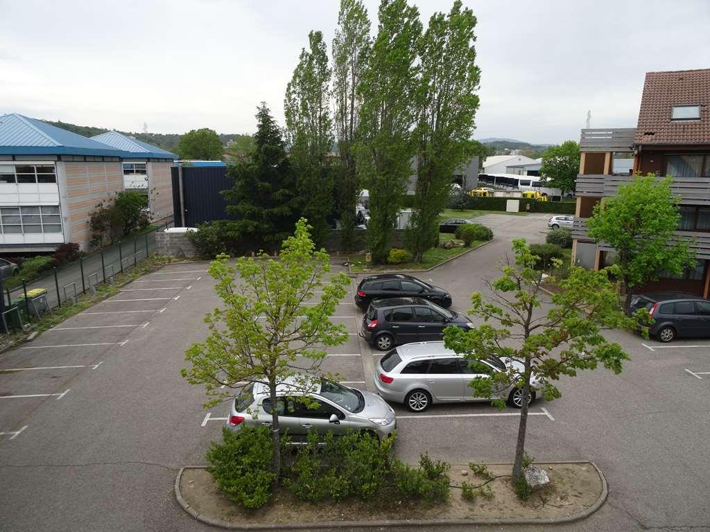 PREMIERE CLASSE LYON SUD - Chasse sur Rhône Vienne