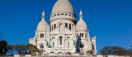 Hotel Première Classe Paris Est - Bobigny - Drancy
