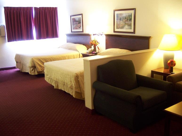 Best Western Continental Inn El Cajon