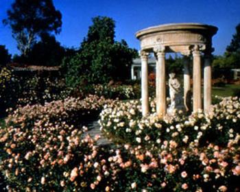 Best Western Pasadena Inn - Pasadena, CA 91107