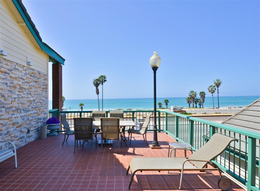 Hotels Near Capistrano Beach Ca