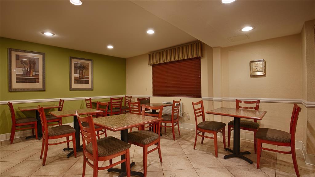 Best Western Poway/San Diego Hotel - Poway, CA 92064