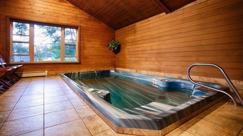 Best Western Ptarmigan Lodge - Dillon, CO 80435