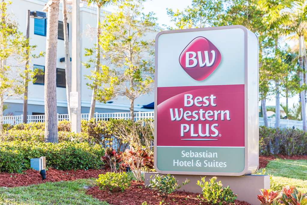 Best Western Plus Sebastian Hotel & Stes
