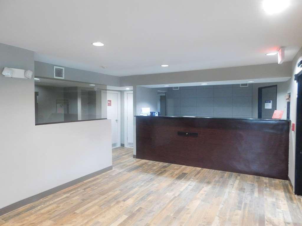 Best Western Shenandoah Inn - Newnan, GA 30265