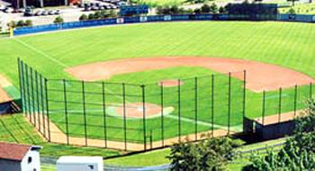 Murray State University Baseball Field