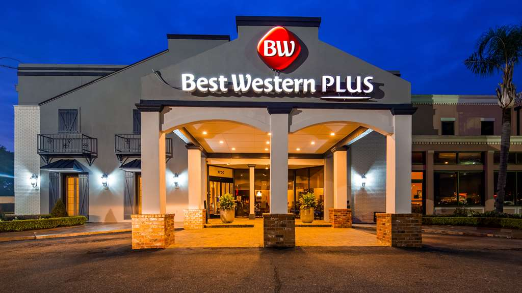 Best Western Plus Westbank