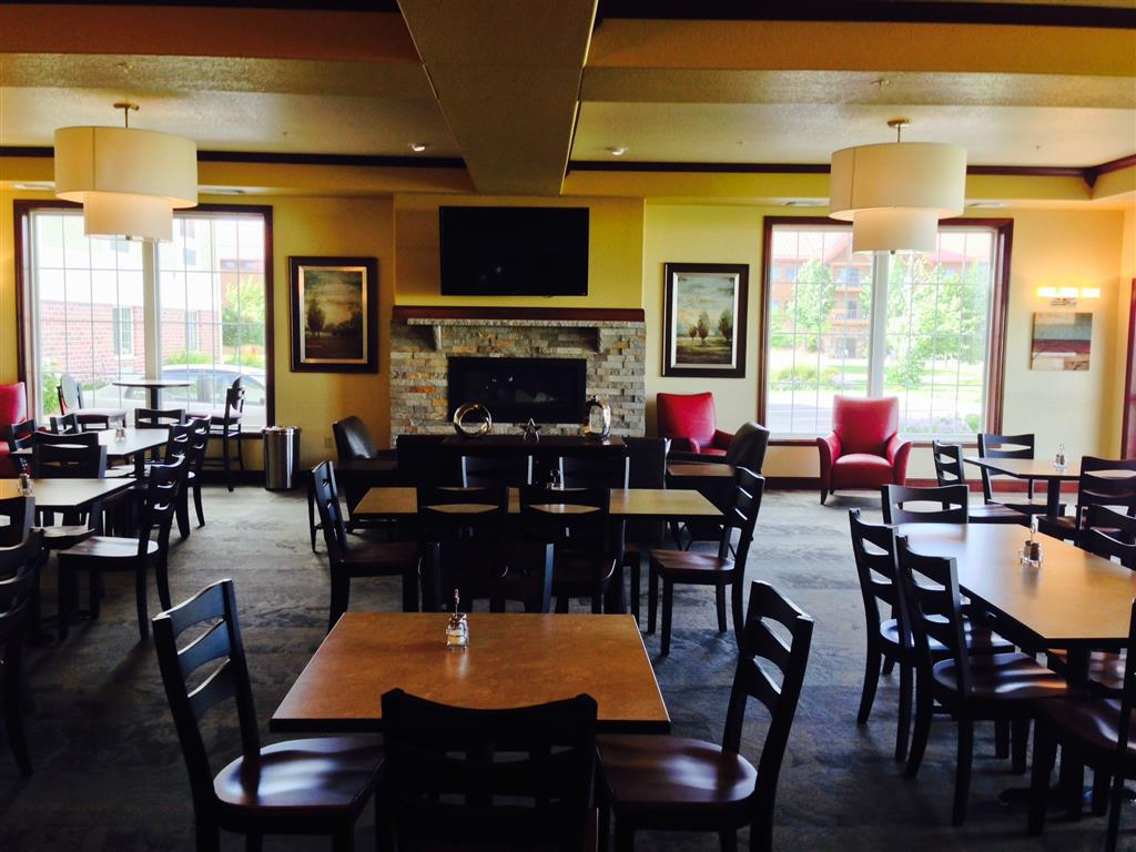 Mosinee (WI) United States  City new picture : ... Hotel, Rothschild, WI, United States Overview | priceline.com