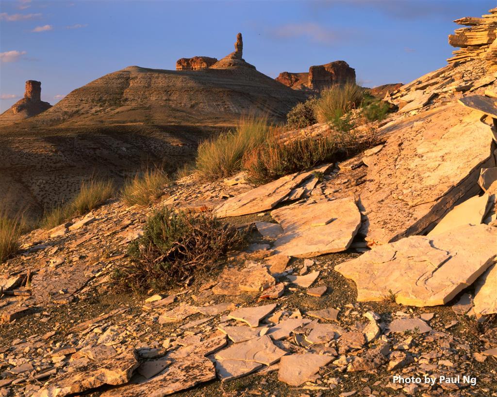 Best Western Outlaw Inn - Rock Springs, WY 82901