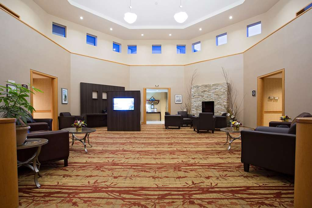owen sound chat rooms Locate and compare banquet rooms in owen sound on, yellow pages local listings find useful information, the address and the phone number of the local business you are looking for.