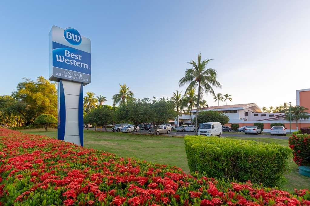 Best Western Jaco Beach All Inclusive