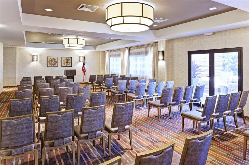 Meeting/Event Room
