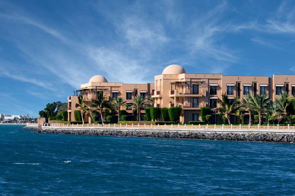 Park Hyatt Jeddah Marina Club & Spa