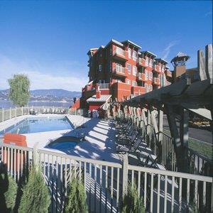Manteo Resort-Waterfront Hotel & Villas