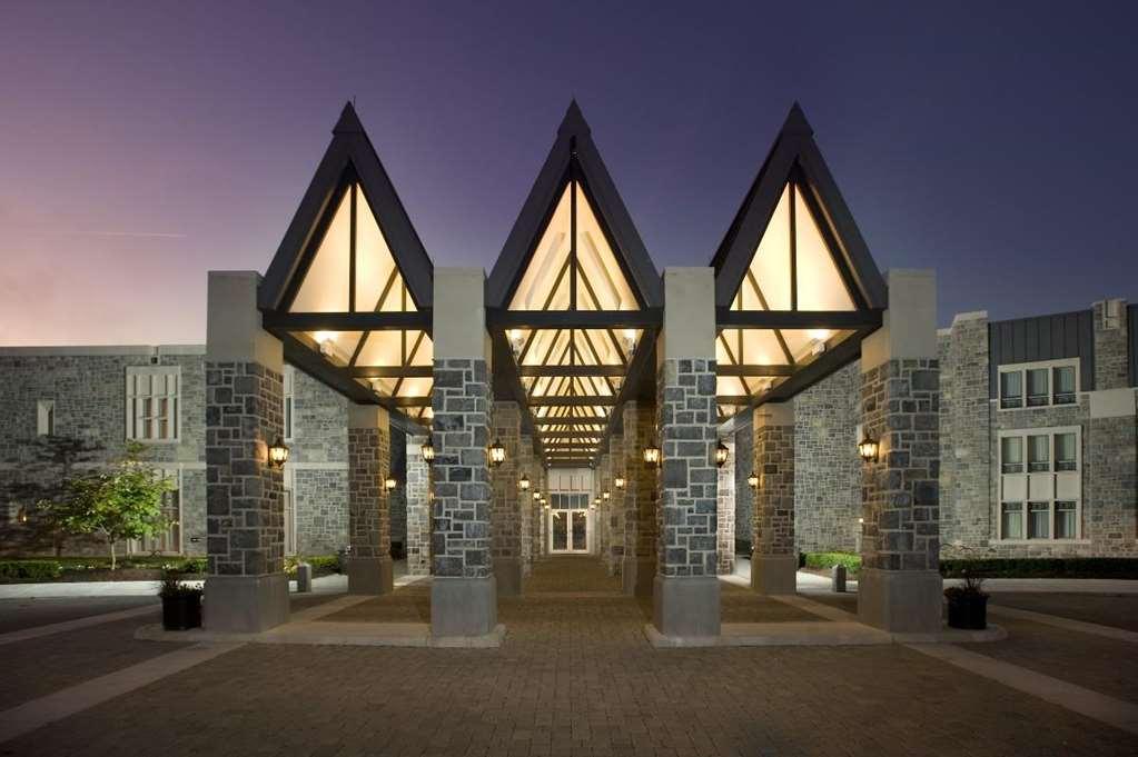 Inn At Virginia Tech