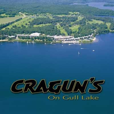 Cragun's Conference & Golf Resort