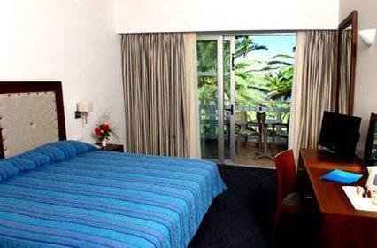 Lakitira Resort Hotel