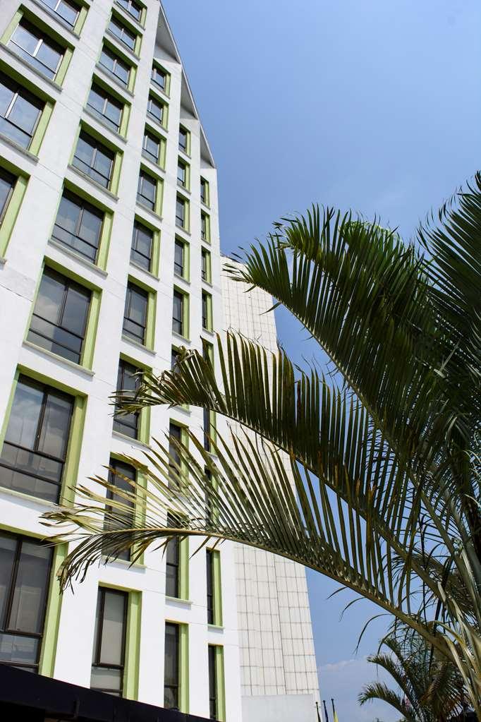 Cosmos Hotel Cali