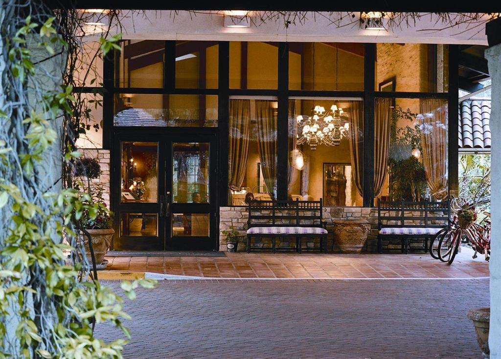 Westlake Village Inn