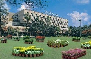 Avari Hotel