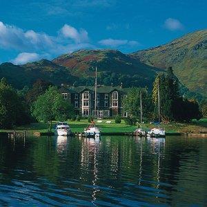 Inn on the Lake Ullswater