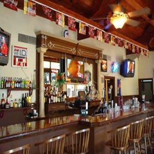 Bella Oasis Hotel - Homosassa, FL 34446