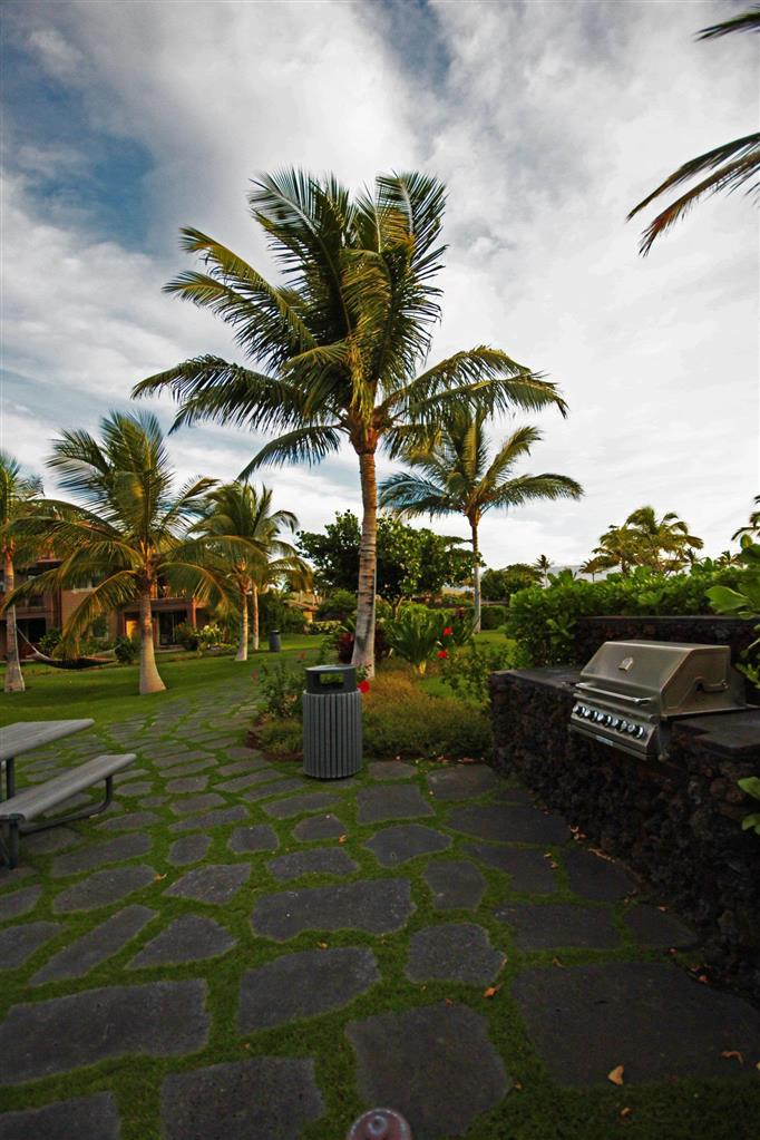 Castle Halii Kai At Waikoloa