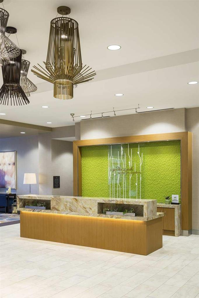 Hilton Garden Inn Sioux Falls Downtown In Sioux Falls Sd Free Internet Indoor Pool