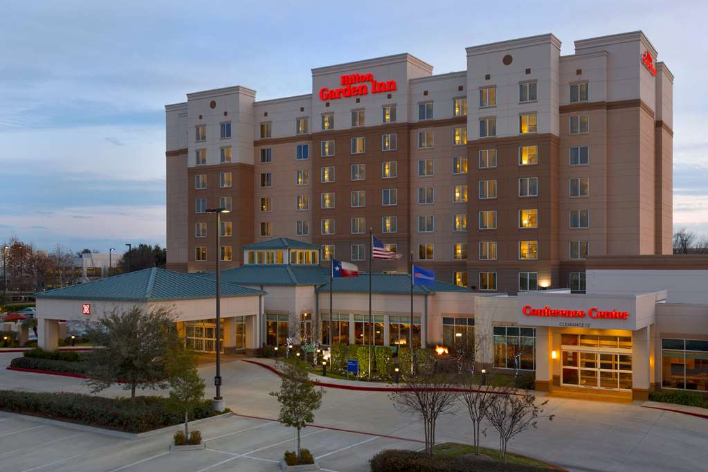 Hilton Garden Inn Houston NW America Plz