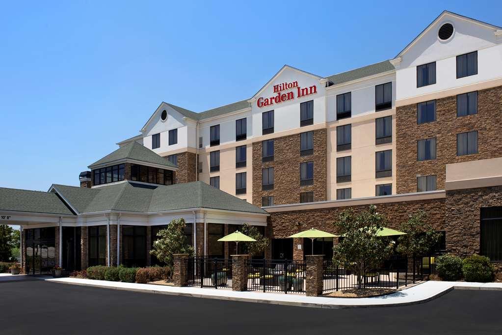 Hilton Garden Inn Atlanta West