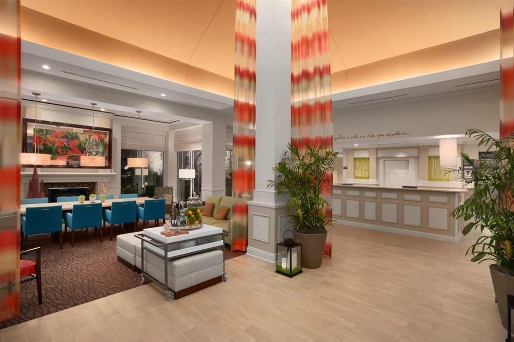 Hilton Garden Inn Atlanta Ne Duluth Ga