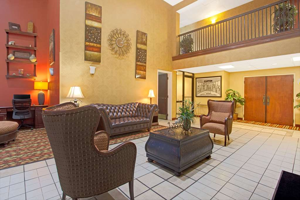 Super 8 By Wyndham Canton - Canton, MS 39046