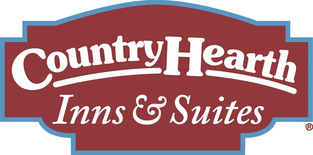 Country Hearth Inns Suites