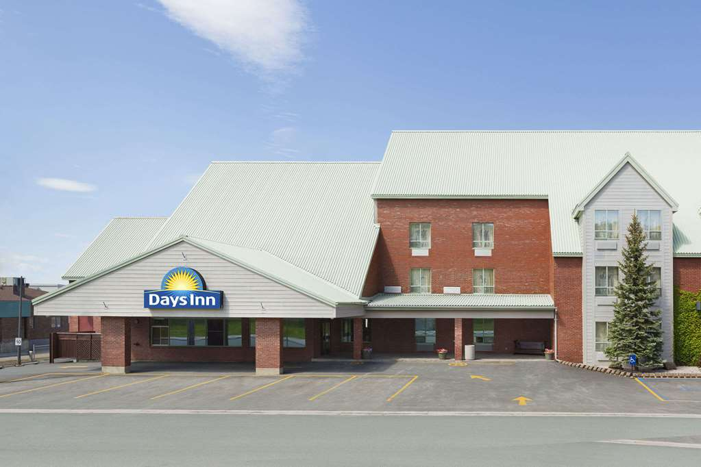 Days Inn Dalhousie