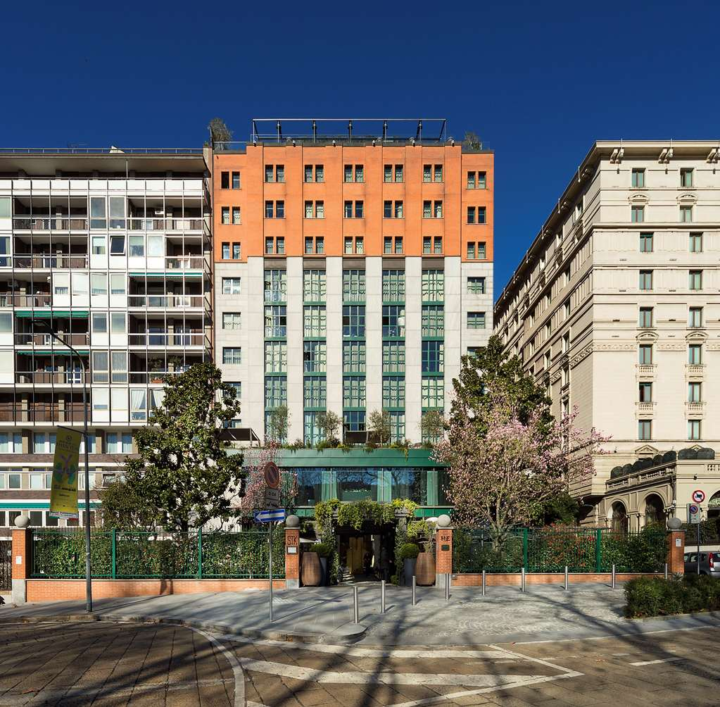 Hotel ME Milan Il Duca