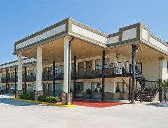 Days Inn Gonzales - Gonzales, LA 70737