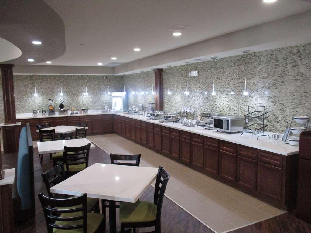 Best Western Plus Galveston Suites - Galveston, TX 77554