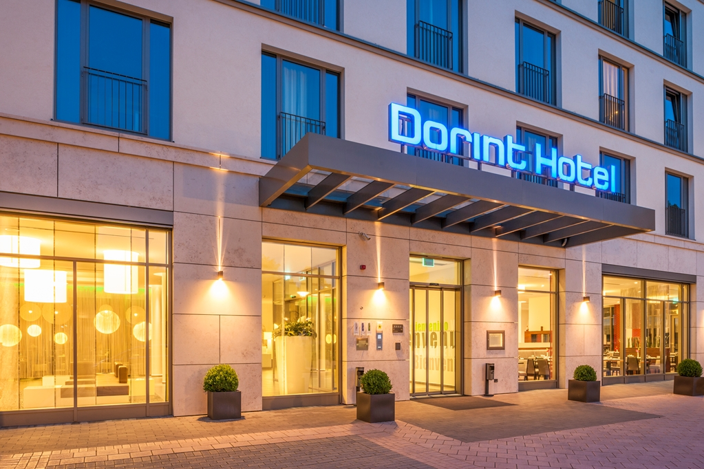 dorint hotel am heumarkt köln facebook