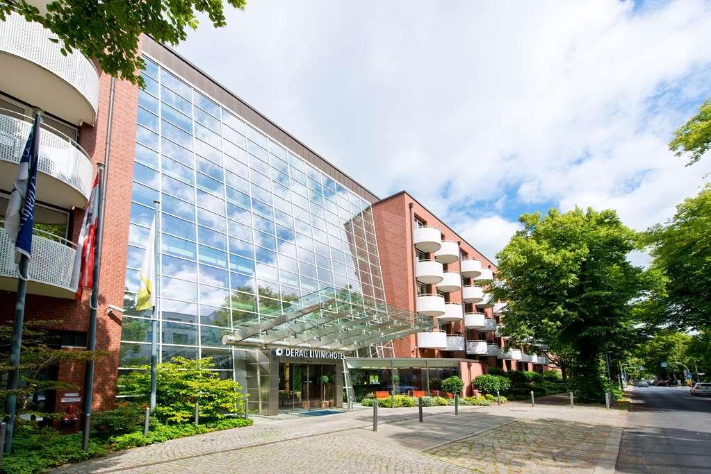 Derag Livinghotel Weissensee