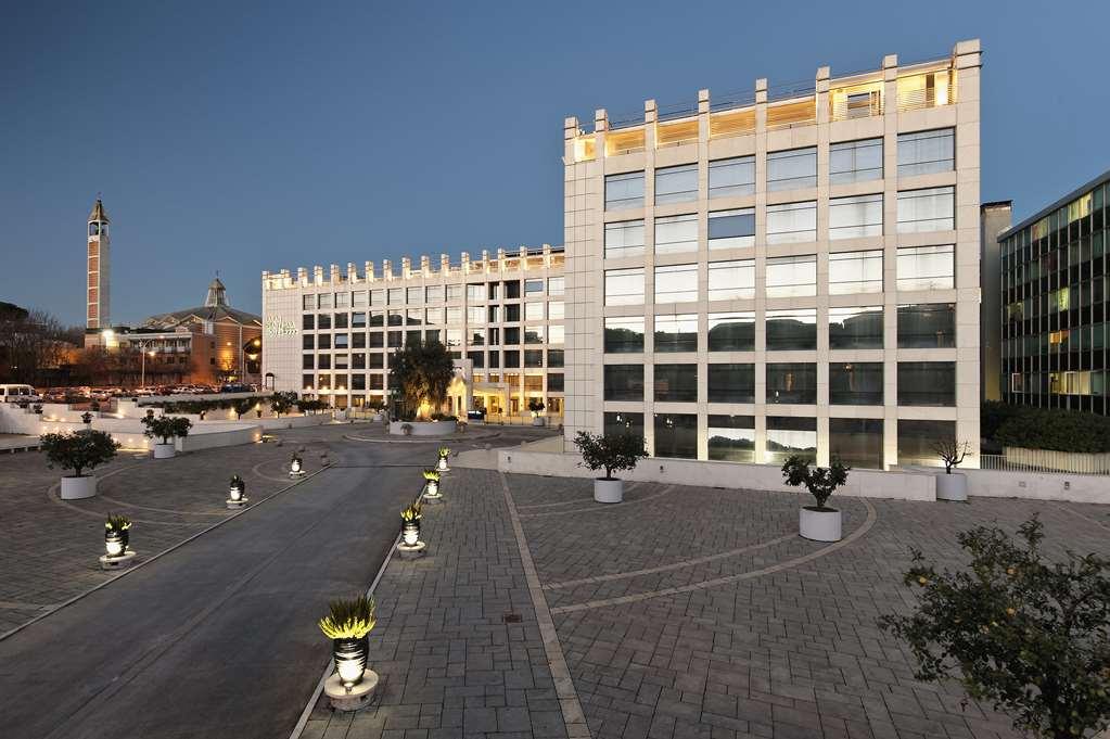 Barcelo Aran Mantegna Hotel