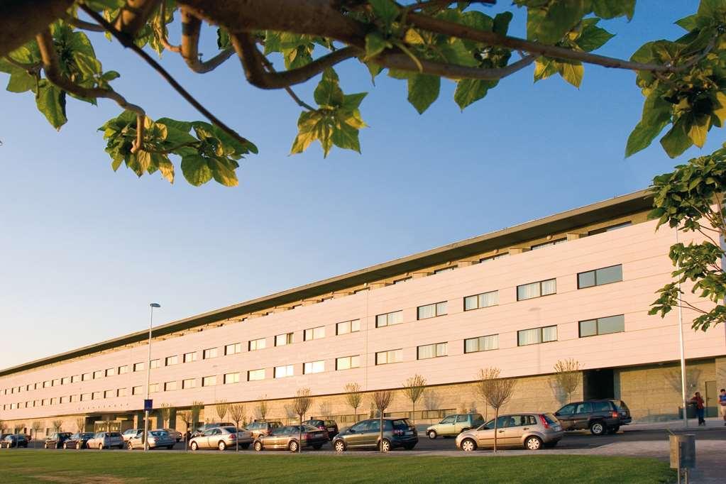 Occidental Aranjuez