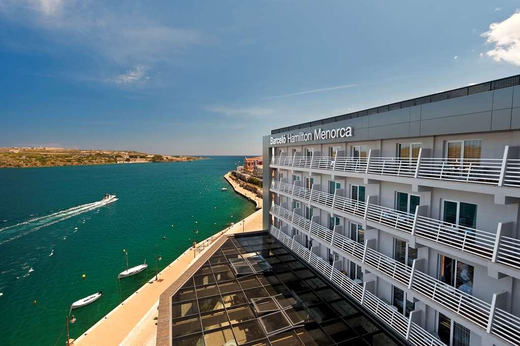 Barcelo Hamilton Menorca - Adults Only