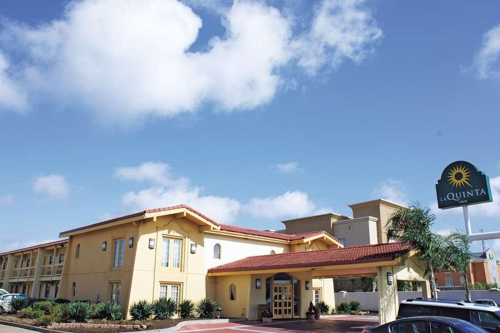La Quinta Inn Clute Lake Jackson