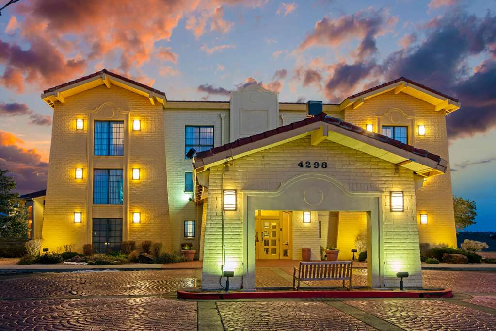 la quinta inn santa fe tourist class santa fe nm hotels gds reservation codes travel weekly la quinta inn santa fe tourist class santa fe nm hotels gds reservation codes travel weekly