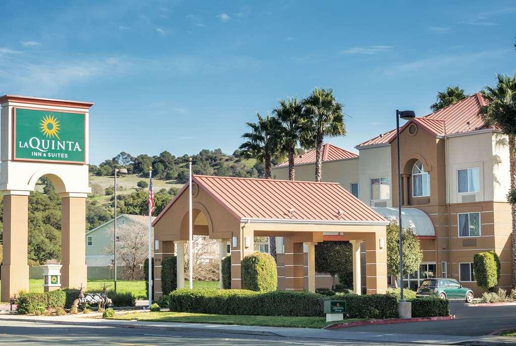 La Quinta Inn & Suites Napa Valley