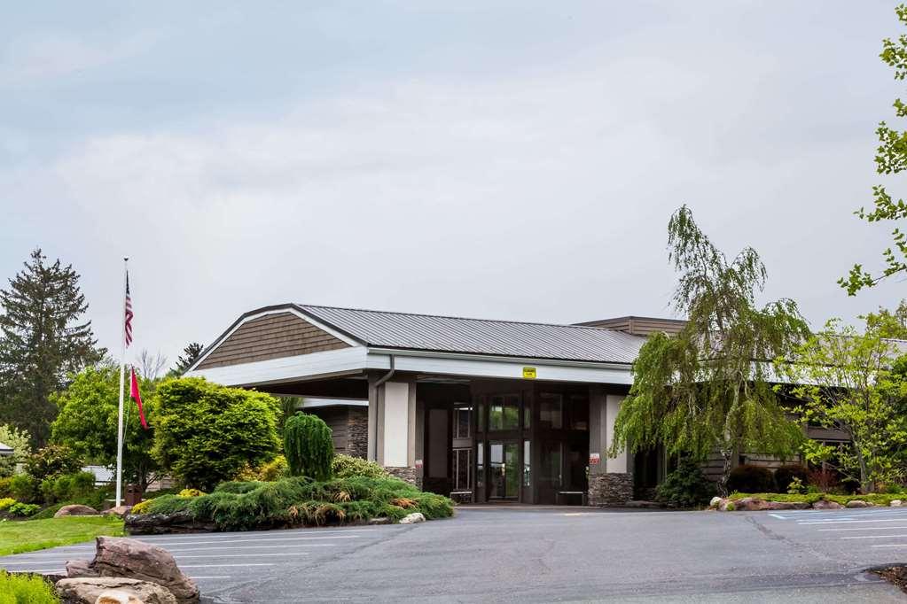 Ramada Rock Hill at The Sullivan Center